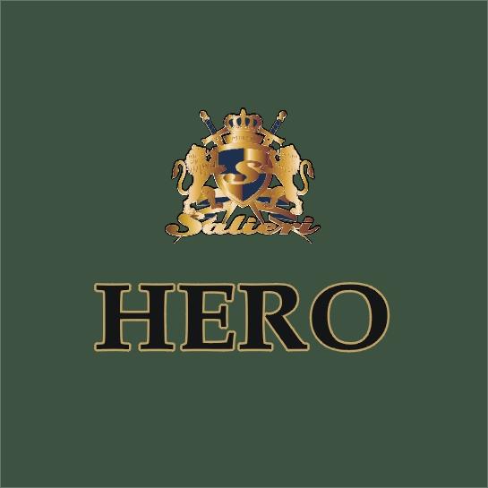 Vůně HERO