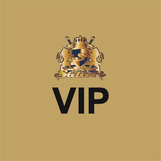 Vůně VIP