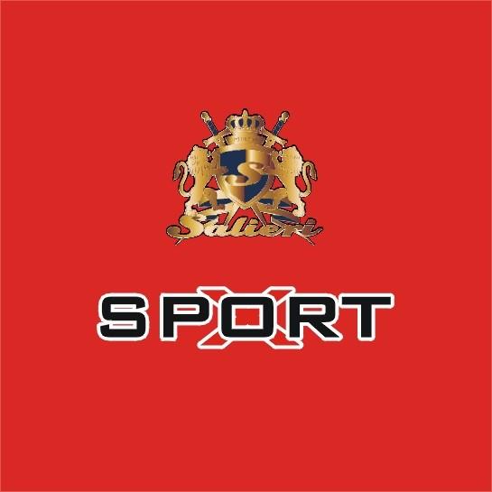 Vůně X-Sport