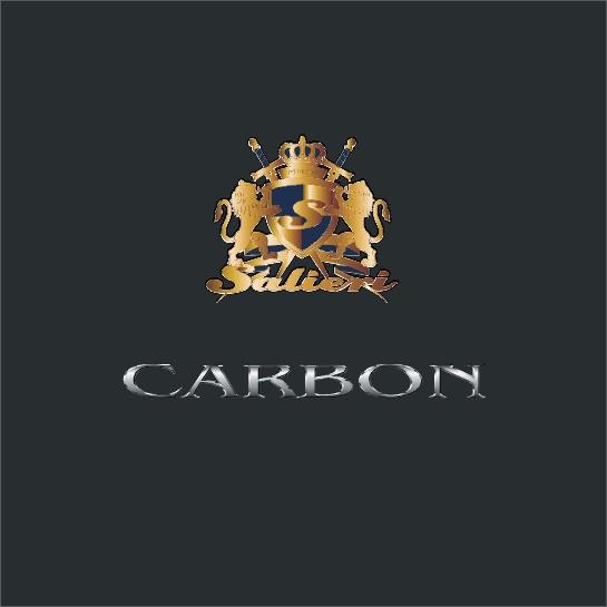 Vůně Carbon