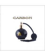 Parfémy Carbon